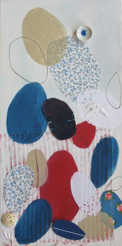 Spring_paintings_070