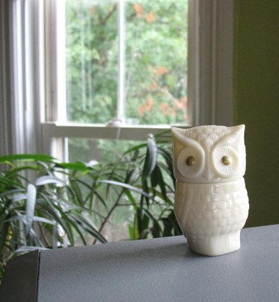Vintage_avon_owl