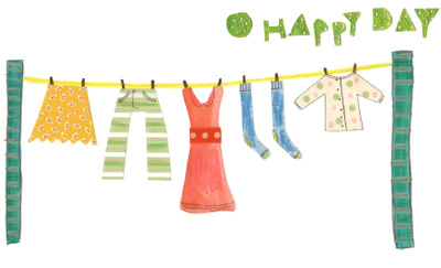 O_happy_day_2_2