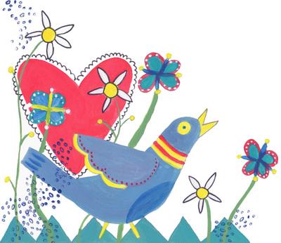 Folk_bird